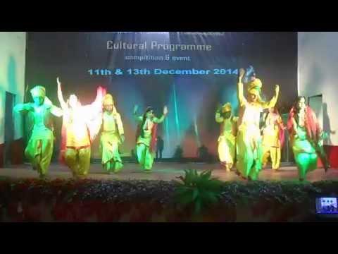 Xxx Mp4 N S C B Medical College Jabalpur Bhangra Dance By Suresh Gurjar And Grp 3gp Sex