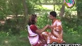 তোমরা পিরিত করিও না   এছাক সরকার   Tumra Pirit Korio Na   Eshak Sorkar