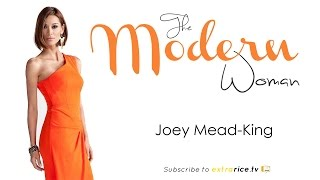 Joey Mead -King on The Cave Ep. 15 (The Modern Woman)