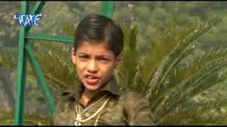 चोली के अंदर उठता भूकंप राजा जी   Hottest Song    Bhojpuri Hot Songs 2015 new