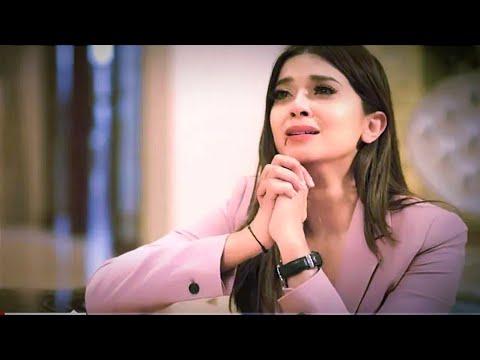 Xxx Mp4 Aap Jo Is Tarah Se Tadpayenge New Version Hindi Romantic Song Aap Ke Pyar Mein Rudra Amp Lovely 3gp Sex