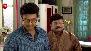 Jamai Raja - Episode 99 - October 20, 2017 - Best Scene