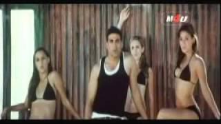 Welcome   Uncha Lamba Kad   Full song