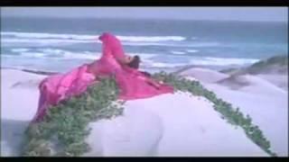 YouTube - Kadala Kadala - Avvai Shanmugi HQ Video Song.flv