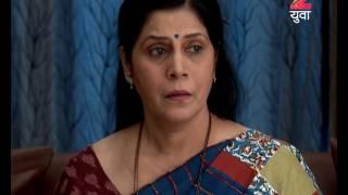 Anjali - अंजली - Episode 46 - July 21, 2017 - Best Scene