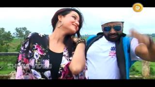 Khortha  song 2016 | Ae Ge Sonali |  ऐ गे सोनाली | Full HD | New Release