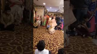 Amazing dance video by drishty.