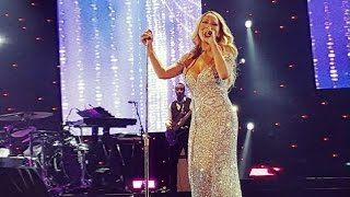 Mariah Carey - Nailed It!! for her Children's Birthday (Best Vocals & Moments)