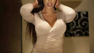 MAN'S NOT HOT - Kim Kardashian's Review (Fun Video)