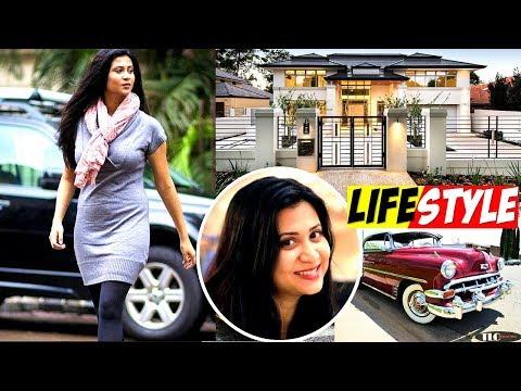 Xxx Mp4 Parineeta Borthakur Anjana Hooda In Bepanah Lifestyle Net Worth Age Family Biography 3gp Sex