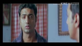 একটা সময় তোরে আমার || #Akta Somoy Tore Amar ||A Heart Breaking Song| Dev Jit Koyel Mallick