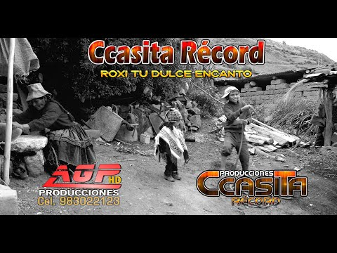 Xxx Mp4 Ccasita Record Quot Tema Siempre Solterito Quot 2019 AGP Producciones Cel 983022123 3gp Sex