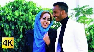 XARIIR AXMED 2019 | BEST HIT SONG | JANNO | NAJAX | NEW SOMALI MUSIC | OFFICIAL VIDEO 4K