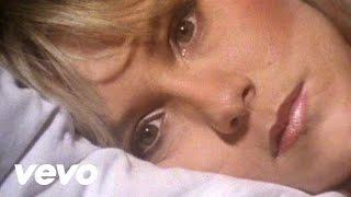 Samantha Fox - I Surrender (to the Spirit of the Night)