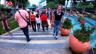Hello Singapore -Foreign Tour,My Recharge--part-4