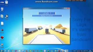 How to Download Cluster Truck for free PC LATEST 2/18/2017