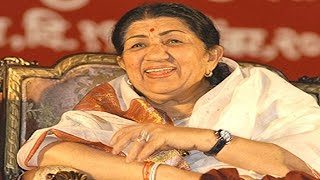 Lata Mangeshkar Celebrates her 86th Birthday Today ! Here are some Interesting Facts of Her Life