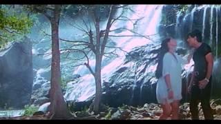 Tujhe Rab Ne Banaya Hai Kamaal - Mela  - HD