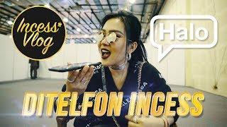 MAU DI TELFON PRINCESS SYAHRINI? BEGINI CARANYA !!!