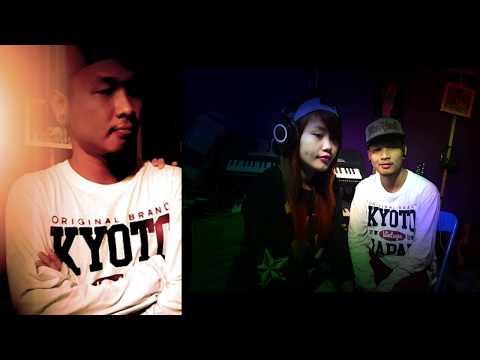 လု္ဟွာဖုိင္သာဝးယါင္ဆး - မုဂ္ဍင္ သဝ့္ယွဴး:Moung Doung,Ta Mor Shu :pm(coming soon Official MV)