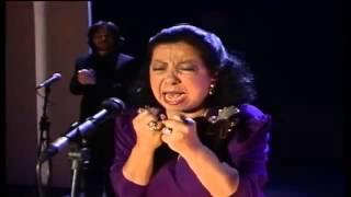 Fernanda de Utrera por soleá y sus avatares | Flamenco en Canal Sur