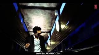 Falak   Soniye Full Song HD] Music Video Official   YouTube