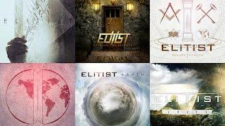 Elitist - Principles (2015 Farewell Version)