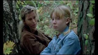 Alla Älskar Alice 2002 Del 4 av 12