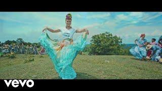 Adriana Lucía - A Pedile A Mi Dios (Video Oficial)