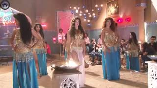 Tubelight Salman Khan Movie Hot Item Song.