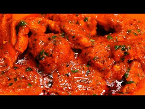 Chicken Masala Spicy Gravy (Eng Subtitles) | चिकन मसाला स्पाइसी | Easy Cook with Food Junction