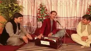 Pashto new song 2017 da kaliwali mine or pa zargi bal ka zam