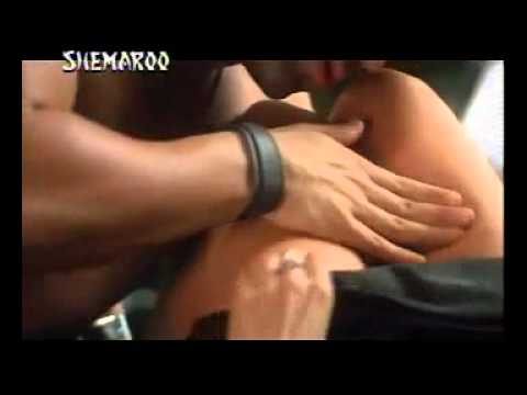 Imran Hashmi & Mallika Sherawat sex scene