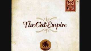Two Shoes - The Cat Empire
