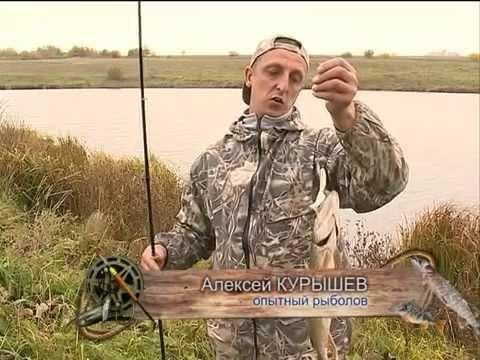 рыбак рыбаку на 11 канале последний выпуск 2016