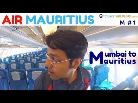 Xxx Mp4 India To Mauritius Mauritius Visa Important Docs Air Mauritius 3gp Sex