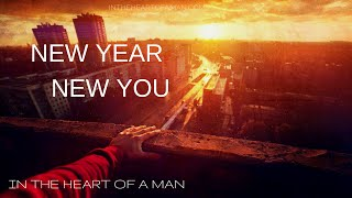 New Year New You - New Inspirational Video - 2016