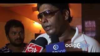 Hari Om Hari   Premier Show Report