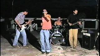 Platinados - Trajetória
