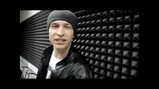 ZiQ - Черновцы, клуб Platinum 05.04.2013