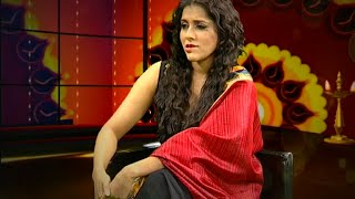 Jabardasth Anchor Rashmi About Sudigali Sudheer | Rashmi Favorite Jabardasth team