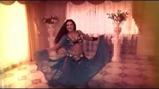 images PATANG JAISA HAWAME LEHRAYE Hot Dance Mix Sashi