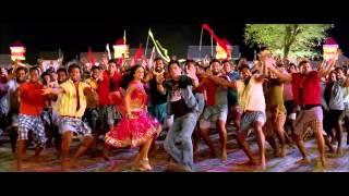 Chennai express 1 2 3 4 full video song