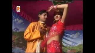 Bhojpuri Hot Song | Diwana Tohar Mar Jai Ho