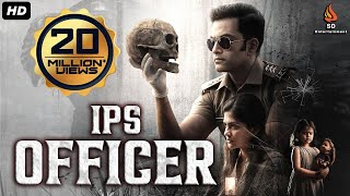 Catherine Tresa (2019) New Release Full Movie | South Indian Movies Dubbed in Hindi Full Movie 2019