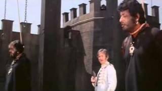 Kranti (1981)Mera Chana Hai Apna Marzi ka -