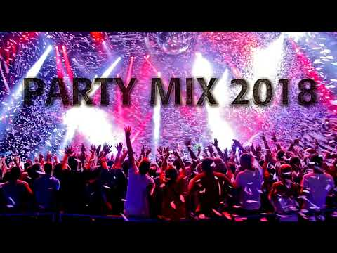 Xxx Mp4 Party Mix 2018 3gp Sex