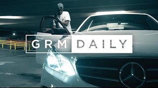Mackz - Rise Up [Music Video] | GRM Daily