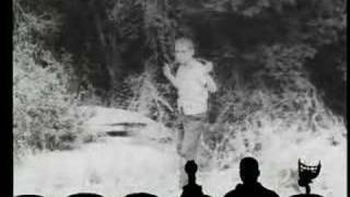 MST3K - funniest scene ever!! (from The Creeping Terror)