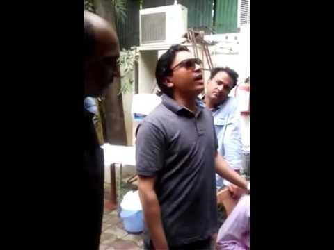 Xxx Mp4 Karan Sahota And Tanveer Hussain Live At Mumbai 3gp Sex